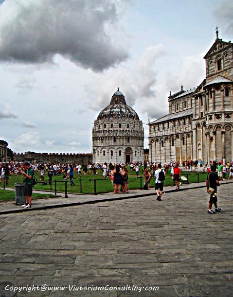 pisa_italia_ViatoriumConsulting (5)