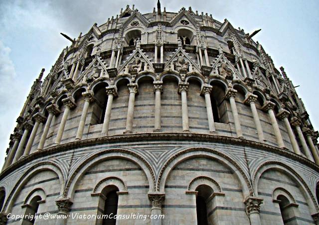 pisa_italia_ViatoriumConsulting (7)
