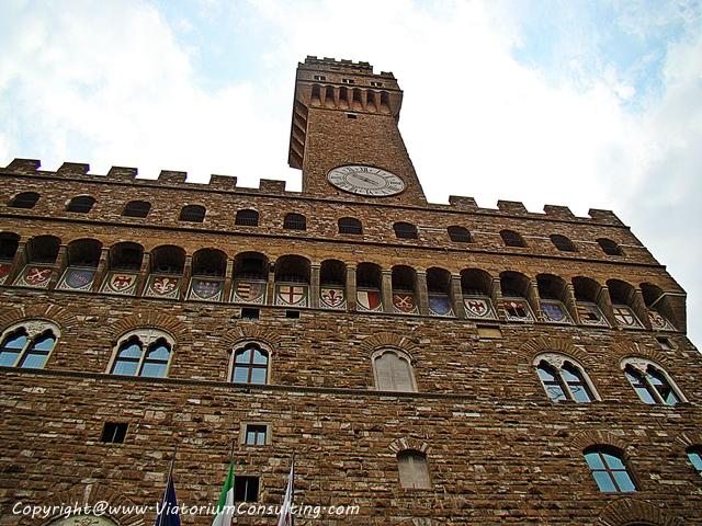 florenta_italia_ViatoriumConsulting (13)