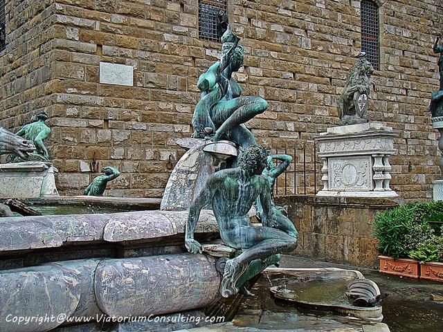 florenta_italia_ViatoriumConsulting (14)