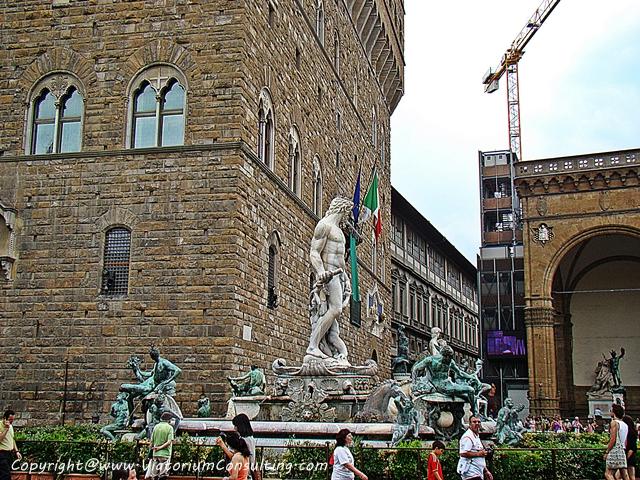 florenta_italia_ViatoriumConsulting (15)