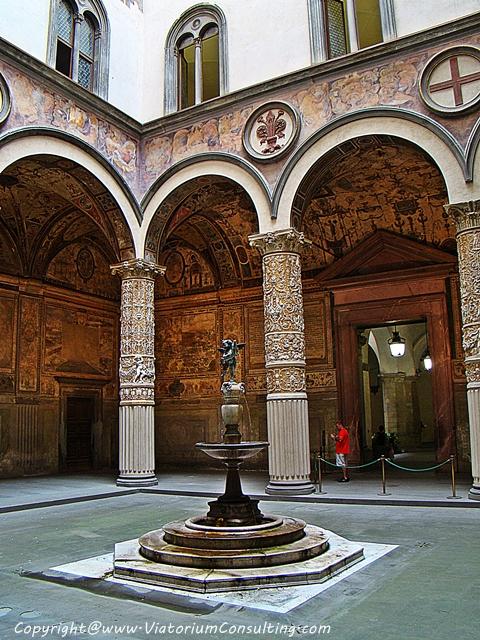 florenta_italia_ViatoriumConsulting (16)