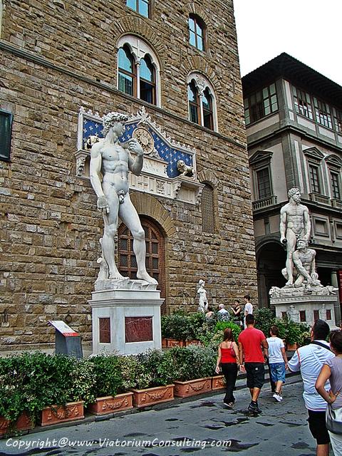 florenta_italia_ViatoriumConsulting (17)