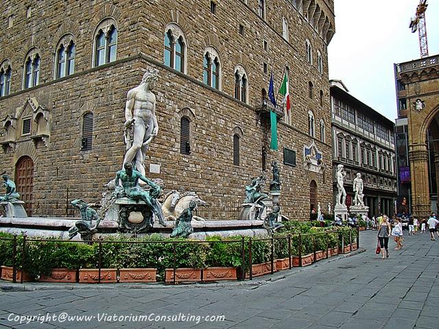 florenta_italia_ViatoriumConsulting (18)