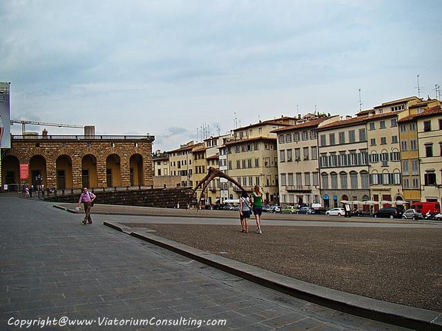 florenta_italia_ViatoriumConsulting (2)