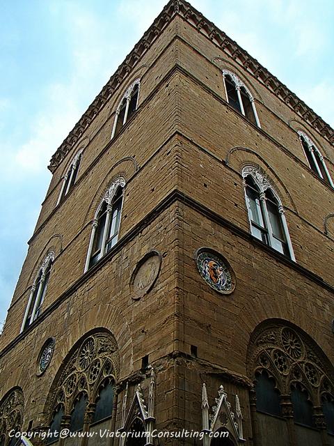 florenta_italia_ViatoriumConsulting (21)