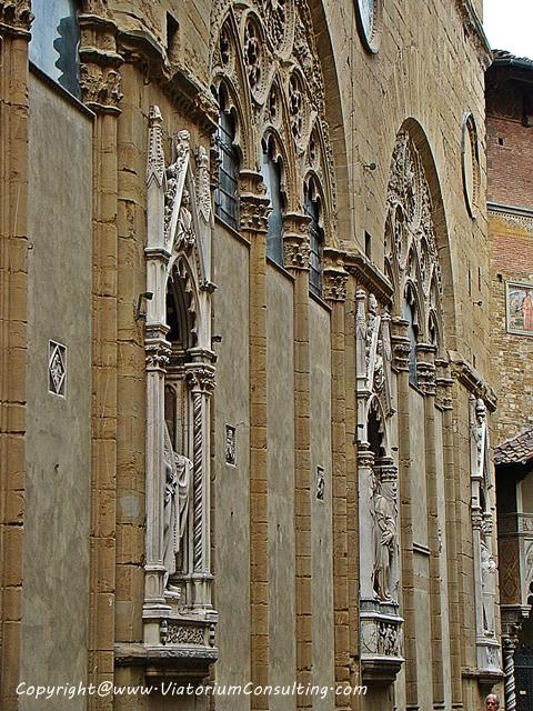 florenta_italia_ViatoriumConsulting (22)