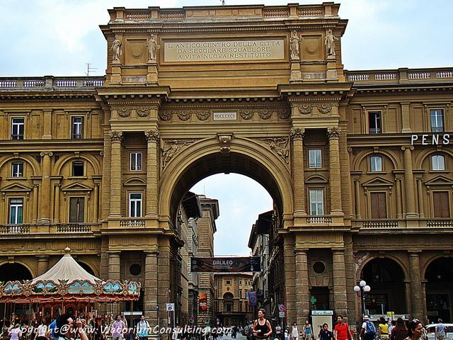 florenta_italia_ViatoriumConsulting (23)