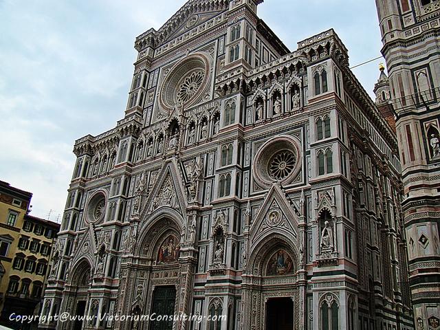 florenta_italia_ViatoriumConsulting (24)