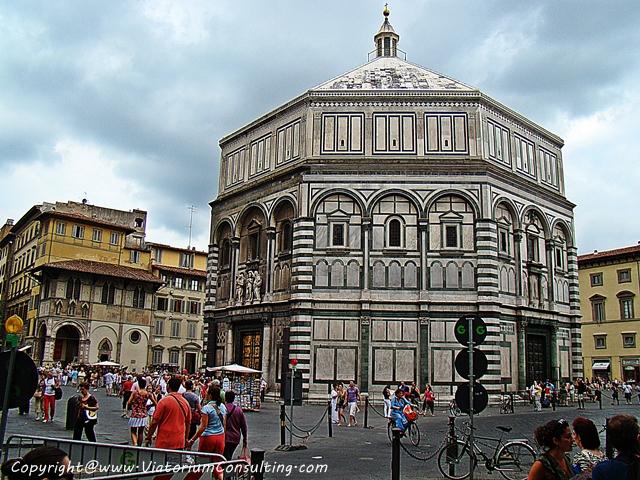 florenta_italia_ViatoriumConsulting (26)