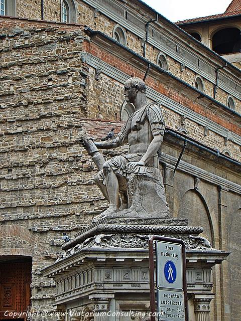 florenta_italia_ViatoriumConsulting (28)