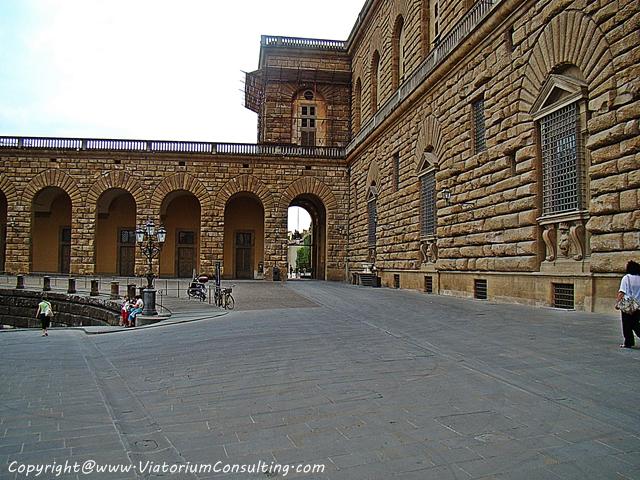 florenta_italia_ViatoriumConsulting (3)