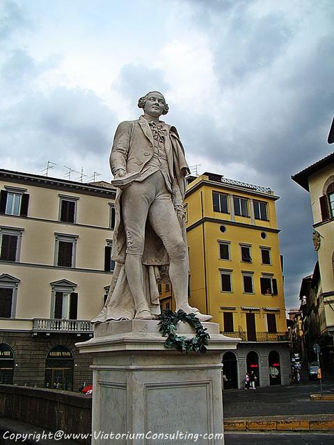 florenta_italia_ViatoriumConsulting (31)