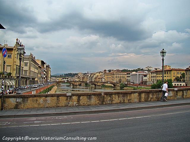 florenta_italia_ViatoriumConsulting (32)