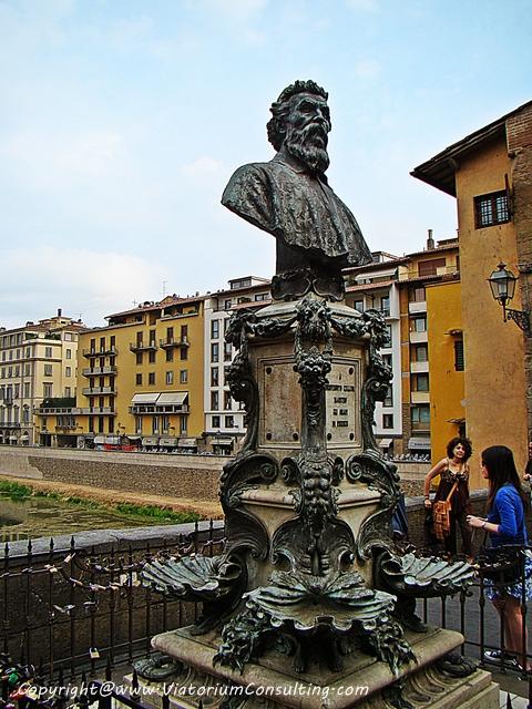 florenta_italia_ViatoriumConsulting (4)