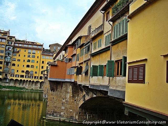 florenta_italia_ViatoriumConsulting (5)