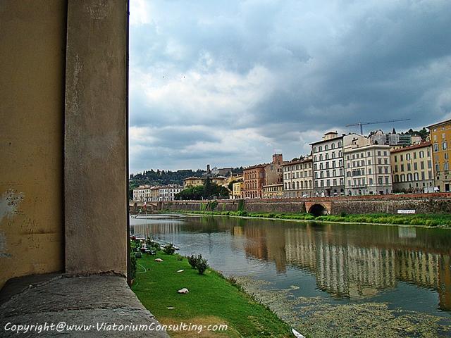 florenta_italia_ViatoriumConsulting (7)