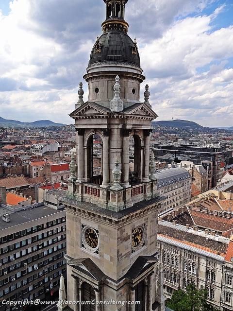 budapesta_sf stefan_viatorium_consulting (10)
