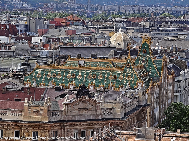 budapesta_sf stefan_viatorium_consulting (11)