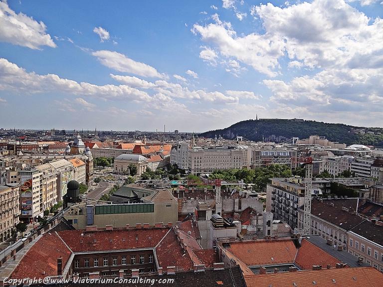 budapesta_sf stefan_viatorium_consulting (12)