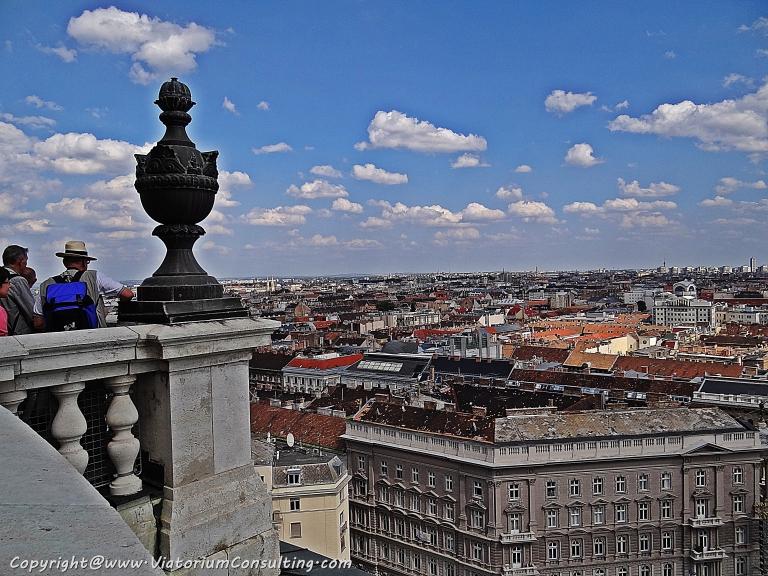 budapesta_sf stefan_viatorium_consulting (14)