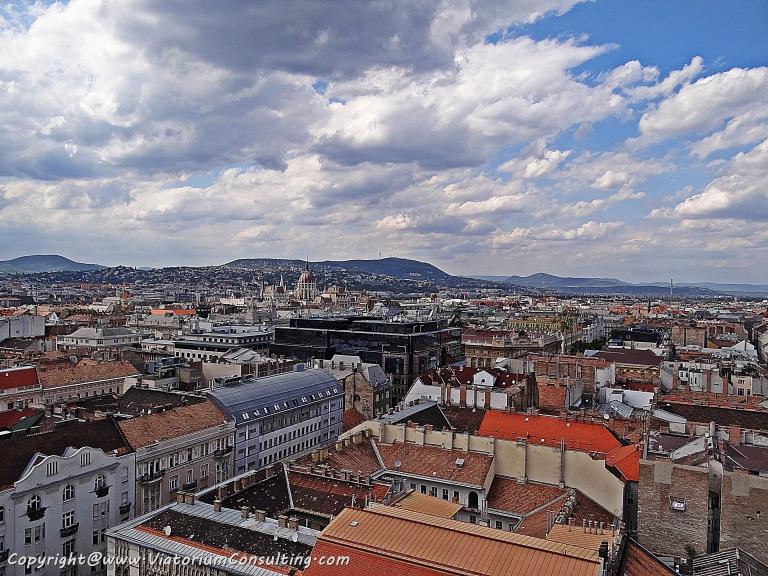 budapesta_sf stefan_viatorium_consulting (16)