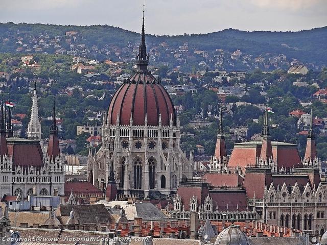 budapesta_sf stefan_viatorium_consulting (17)