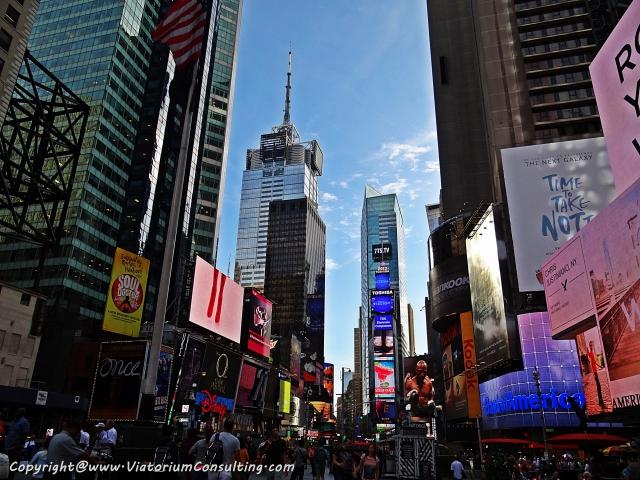 viatorium_consulting_new york (1)