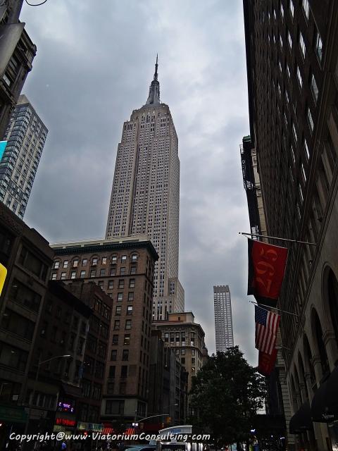 viatorium_consulting_new york (10)