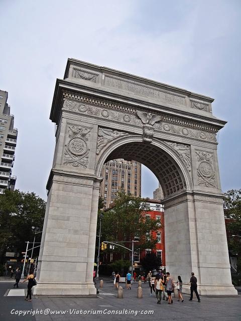 viatorium_consulting_new york (12)