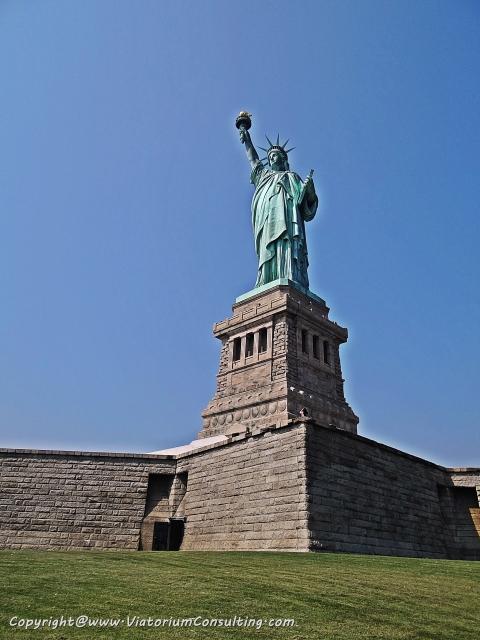 viatorium_consulting_new york (6)