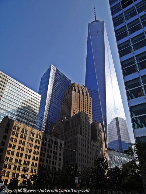 viatorium_consulting_new york (7)