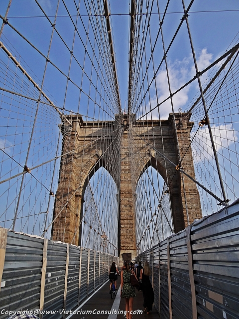 viatorium_consulting_new york (9)