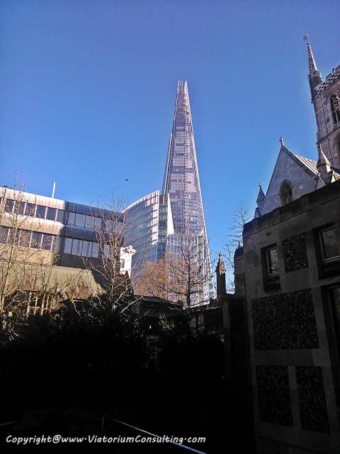 the_shard_london_viatorium_consulting (1)