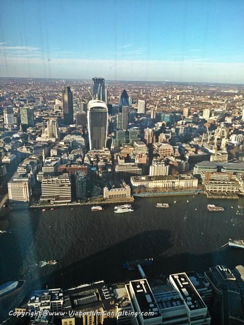 the_shard_london_viatorium_consulting (12)