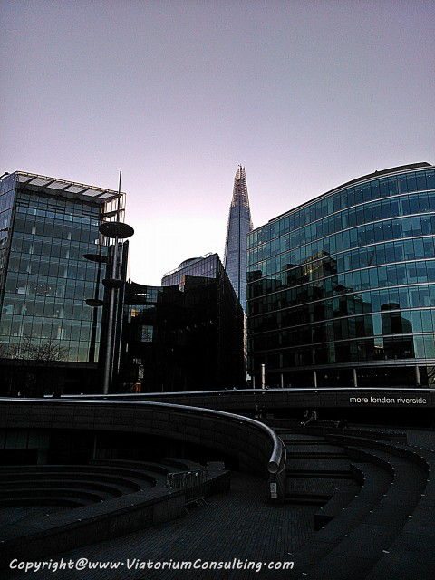 the_shard_london_viatorium_consulting (16)