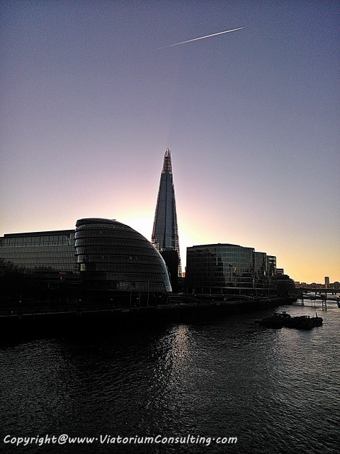 the_shard_london_viatorium_consulting (17)