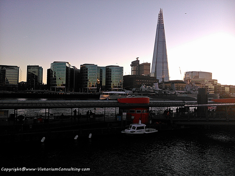 the_shard_london_viatorium_consulting (19)