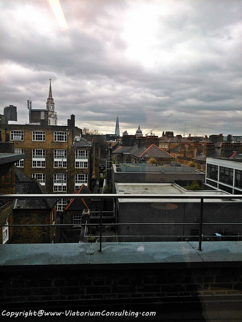 the_shard_london_viatorium_consulting (20)