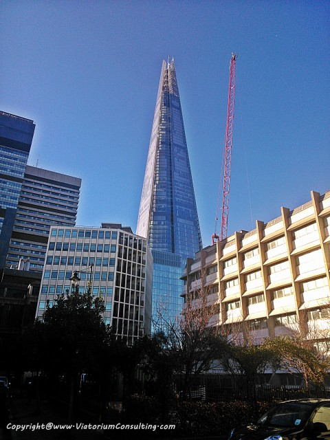 the_shard_london_viatorium_consulting (3)