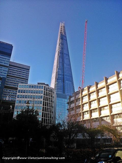 the_shard_london_viatorium_consulting (3)