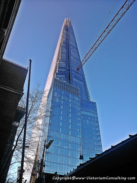 the_shard_london_viatorium_consulting (4)