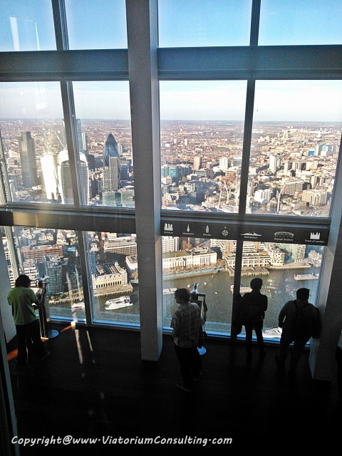 the_shard_london_viatorium_consulting (5)