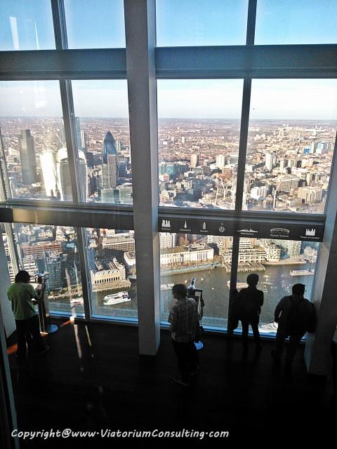 the_shard_london_viatorium_consulting (5)