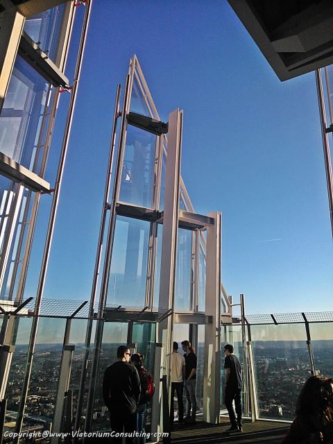 the_shard_london_viatorium_consulting (6)
