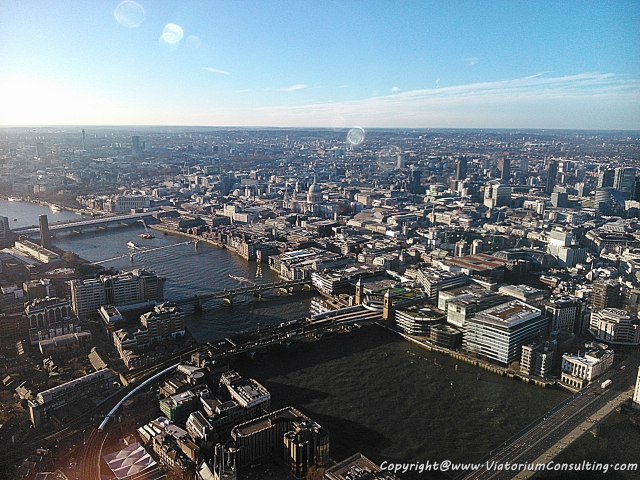 the_shard_london_viatorium_consulting (7)