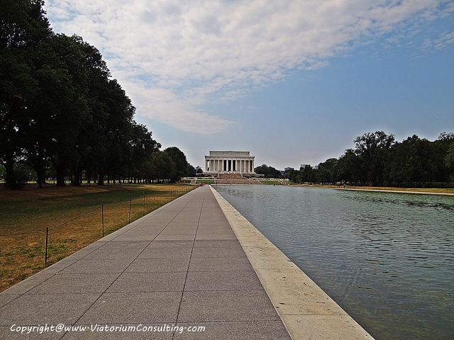 lincoln_memorial_viatorium consulting (1)