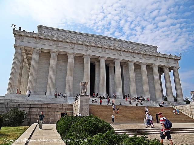 lincoln_memorial_viatorium consulting (10)