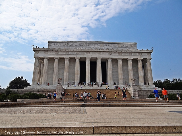 lincoln_memorial_viatorium consulting (2)