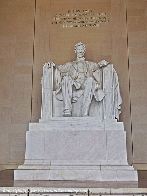 lincoln_memorial_viatorium consulting (5)